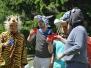 1. běh 2014 - Madagaskar