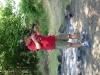 th_P1140532