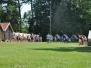 Klepákův Mlýn 2012, 1. běh